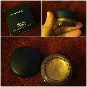MAC-Paint-Pot-Indianwood