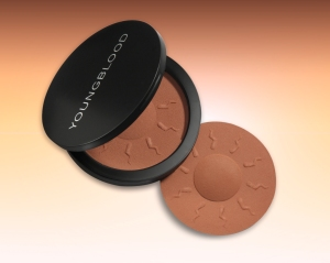 Youngblood-Bronzer-Sunshine-Yellow