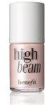 benefit-cosmetics-high-beam
