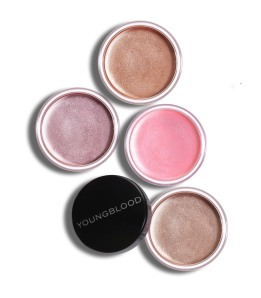 CREAM-BLUSH-PR