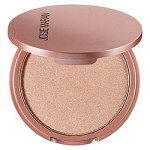 Josie-maran-powder-luminizer
