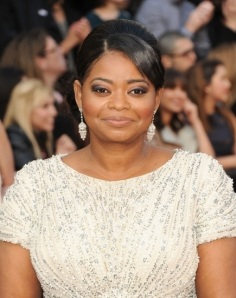 Octavia-Spencer-Oscars-2012