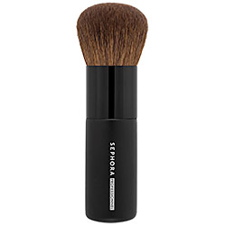 SEPHORA-COLLECTION-Bronzer-Brush-44