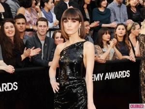 Rose-Byrne-Oscars-2012