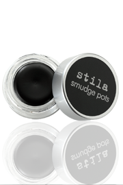 Stila-Smudge-Pot