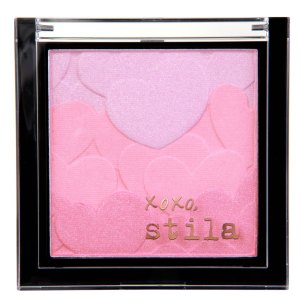Stila-Love-at-first-blush