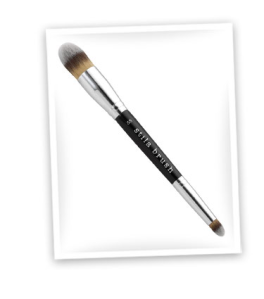 #33-one-step-complexion-brush