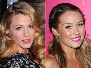 Blake-Lively-Lauren-Conrad