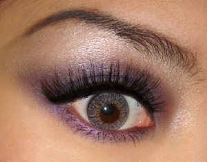 purple-eyeshadow