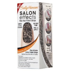Sally-Hansen-salon-effects-laced-up