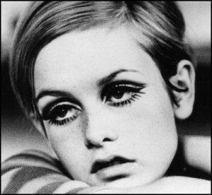 twiggy-eyeliner