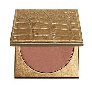 amazonian-clay-bronzer-tarte