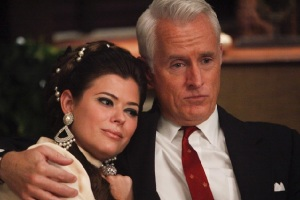 jane-and-roger-sterling-mad-men