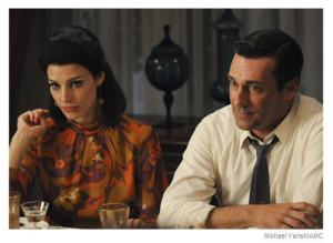 Mad-Men-Season-5-signal-30-megan-don
