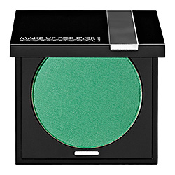Make-Up-For-Ever-Blush-Irish-Green