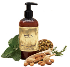 wen hair products guest post jean p b e a u t y