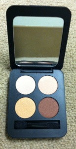 ybskin-giveaway-eye-shadow-quad