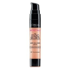 loreal-studio-secrets-professional-color-correcting-anti-dull-skin-primer