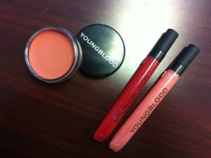 youngblood-cosmetics-creme-blush-lip-gel