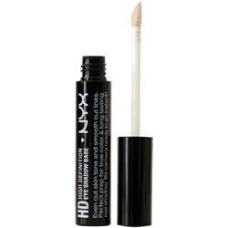 HD eye shadow base nyx