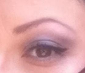 MUFE-Eyebrow-Pencil