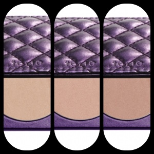 Tarte-Pressed-Powder