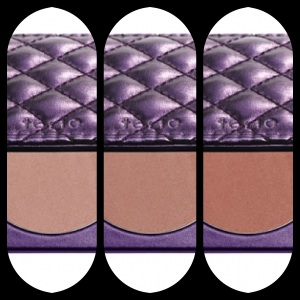 Tarte-Pressed-Powders