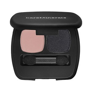 bareMinerals-ready-honeymoon-phase